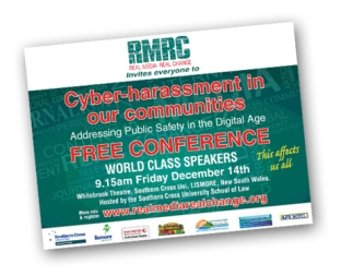 RMRC2012Conference