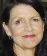 Alison Greig