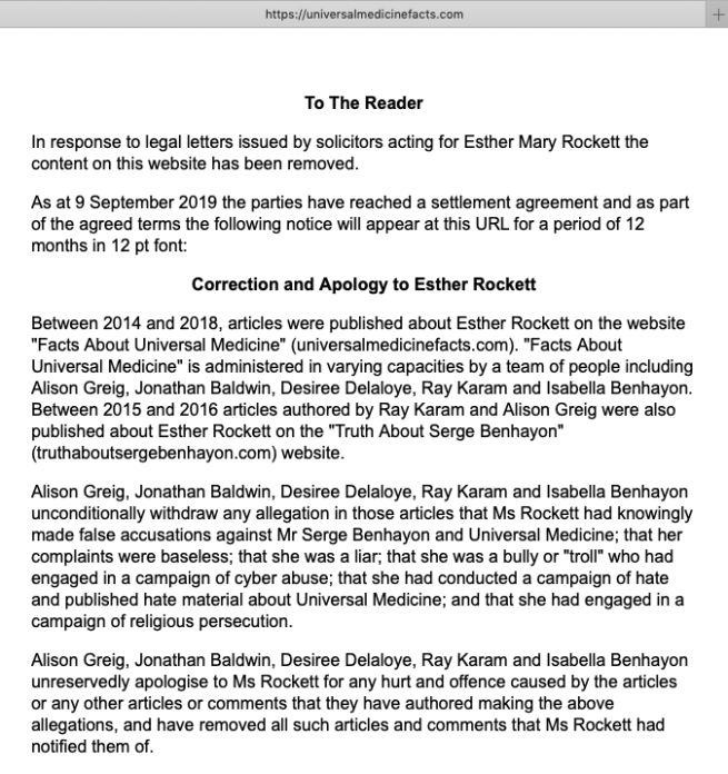 Universal-Medicine-Facts-Team-apology-to-Esther-Rockett.png