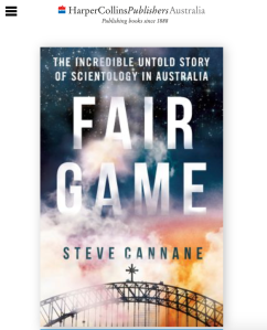 Fair-Game-Cover